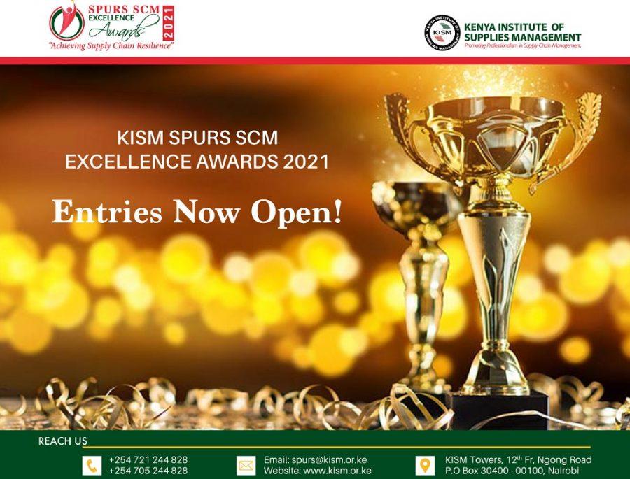 spurs_awards_2021_banner